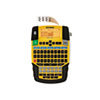 DYMO(R) Rhino 4200 Basic Industrial Handheld Label Maker