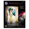Premium Plus Photo Paper, 80 lbs., Soft-Gloss, 8-1/2 x 11, 25 Sheets/Pack