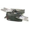 Martin Yale(R) Intimus 2051 SmartFold(TM) Automatic Paper Folder