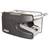 Martin Yale(R) Model 1611 Ease-of-Use Tabletop AutoFolder(TM)