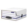 Bankers Box(R) LIBERTY(R) BINDER-PAK(TM)