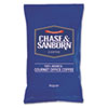 Chase & Sanborn(R) Coffee