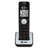 AT&T(R) CL80111 Additional Handset for CL83000 Series