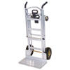 Cosco(R) 3-in-1 Convertible Hand Truck