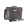 AmpliVox(R) Audio Portable Buddy with Wired Mic