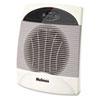 Energy Saving Heater Fan, 1500W, White - HLSHEH8031NUM-UNS