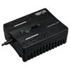 INTERNET350U Internet Office 350VA UPS 120V with USB, RJ11, 6 Outlet