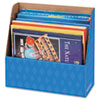 Bankers Box(R) Folder Holders