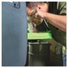 Honeywell Fendall 2000(TM) Portable Eye Wash Station