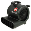 Hoover(R) Commercial Ground Command Super Heavy-Duty Air Mover