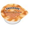 Smucker's Peanut Butter, Single Serving Packs, 3/4oz, 200/Carton