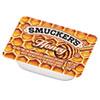 Smucker's Honey, Single Serving Packs, .5oz, 200/CT