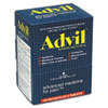 Advil(R) Ibuprofen Tablets