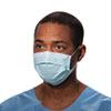 Kimberly-Clark Professional* Procedure Mask
