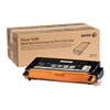 106R01391 Toner, 3000 Page-Yield, Black