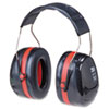 3M(TM) PELTOR(TM) OPTIME(TM) 105 High Performance Earmuffs