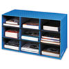 Bankers Box(R) Classroom Cubby