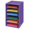 Bankers Box(R) Classroom Organizer