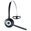 PRO 920 Wireless Monaural Convertible Headset