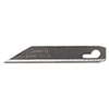 Stanley Tools(R) Pen-Knife Blades