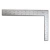 Stanley Tools(R) L Square