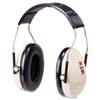 3M(TM) Peltor(TM) Optime 95 Earmuffs H6A/V
