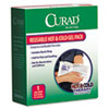 Curad(R) Reusable Hot & Cold Pack