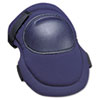 Allegro(R) Value Plus Knee Pad 6999