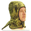 Anchor Brand(R) Camouflage Winter Liner 600CF