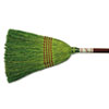 Anchor Brand(R) Economy Broom E20