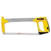 Stanley Tools(R) High Tension Hacksaw 15-113