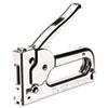 Arrow Staple Tacker Gun JT21CM