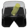 Stanley Tools(R) Magnetic Stud Finder 47-400