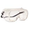 Bouton(R) 440 Basic-DV(TM) Direct Vent Goggles 4400-300