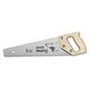 Stanley Tools(R) Short Cut(R) Tool Box Saw 15-334