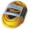 CCI(R) Polar/Solar(R) Outdoor Extension Cord