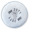 3M(TM) 2000 Series Filter 2071