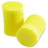 3M(TM) E-A-R(TM) Classic(TM) Value Pak(TM) Earplugs 390-1000