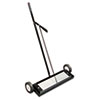 The Magnet Source(TM) Magnetic Floor Sweeper MFSM24RX