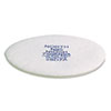 North Safety(R) Particulate Filter 7506N95
