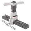 RIDGID(R) Flaring Tool 83037