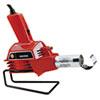 Master Appliance(R) Master-Mite(R) Heat Gun 10008