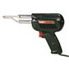 Weller(R) Professional Soldering Gun D550