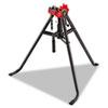 RIDGID(R) Tri-Stand Chain Vise 16703
