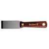 Red Devil(R) 4100 Professional Series Putty Chisel 4131