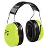 3M(TM) Optime 105 Earmuffs H10AHV