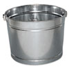 Magnolia Brush Metal Paint Pail 5QT