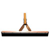 Magnolia Brush Straight Squeegee 4118