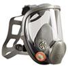 3M(TM) Full Facepiece Respirator 6000 Series, Reusable