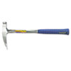 Estwing(R) Geological Rock-Pick Hammer